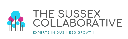 The Sussex Collaborative