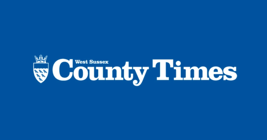 County Times