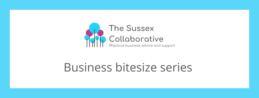 TSC business bitesize